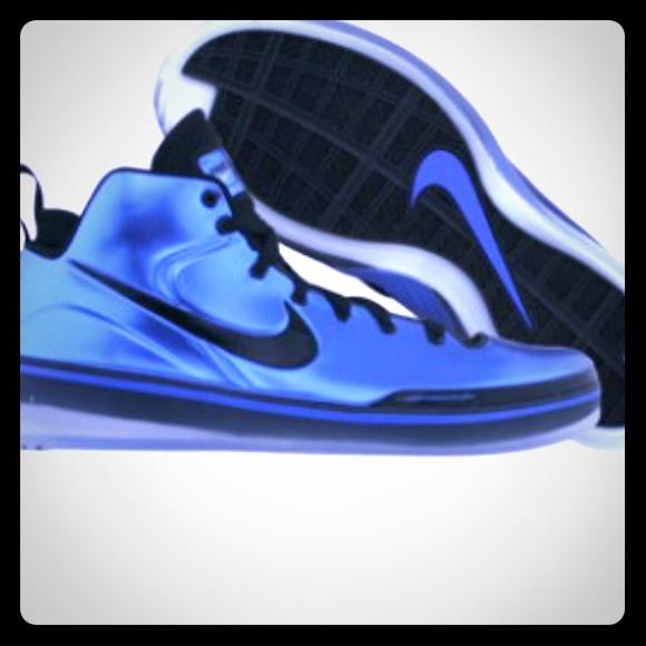 Nike Zoom Skyposite. M 5a3bc99185e6057139007791 100f0811e2c2